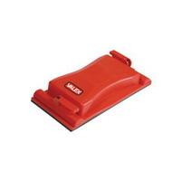 Levigatrice Manuale 160X85Mm Cod.1455009 - Valex