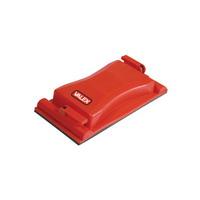 Levigatrice Manuale 210X100Mm Cod.1455011 - Valex