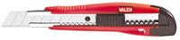 Cutter Autobloccante Fx 18 Cod.1463120 - Valex