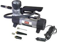 Minicompressore Met20 Cod.1551552 - Valex