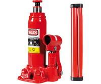 Cric Idraulico A Bottiglia 2000Kg Cod.1651004 - Valex