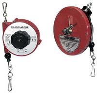 Bilanciatore 0,5 - 1,5  Kg Cod.17100015 - Airtec