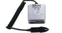 Inverter Convitronic 70 Cod.1851400 - Valex