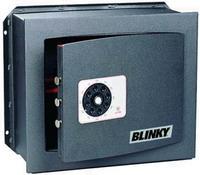 Casseforti Blinky - 282Tk Combinazione Cod.2716615 - Blinky