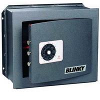 Casseforti Blinky - 284Nptk Combinazione Cod.2716620 - Blinky