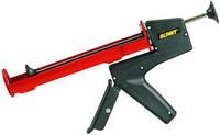 Pistole perSilicone Blinky Cod.3284010 - Blinky