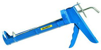Pistole perSilicone Blinky Cod.3285020 - Blinky