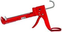 Pistole perSilicone Blinky Cod.3285030 - Blinky