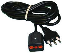 Prolunghe Lineari - 730-93003B Cod.3514510 - Vuemme