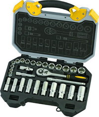 Cassette Vigor Chiavi Bussola Cod.3583530 - Vigor