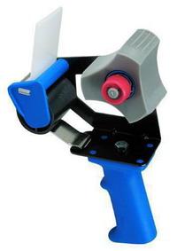 Dispenser A Pistola Per Nastro -  Cod.4030010 - Vuemme