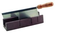Cassette Tagliacornici  Cod.4396010 - Blinky