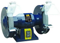 Smerigliatrici Doppie Best-Q - Watt 150 Cod.5083007 - Vuemme