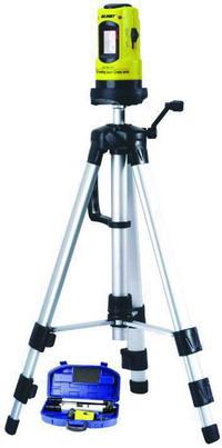 Livelli Laser  -  Cod.5918510 - Blinky