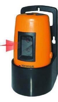 Livelli Laser Tecnix - Diam.Mt.20 Cod.5919010 - Vigor