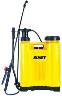 Pompe Irroratrici  Cod.7462815 - Blinky