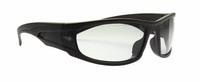 Occhiali  Fotocrom  Lente Fotocromatica Cod.7512199030 - Airtec