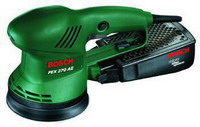 Levigatrici Bosch Rotorbitali - 06033A3000 Cod.8924060 - Bosch