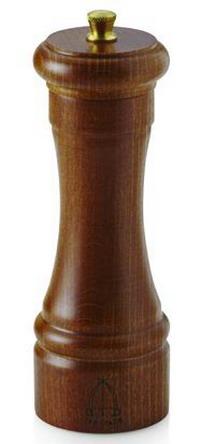 Macinapepe Trespade - H.Cm. 15 Cod.9445010 - Tre spade