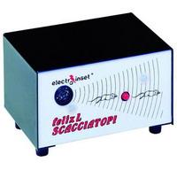 Scacciatopi Electroinset Cod.9754405 - Vuemme