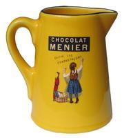 Brocchetta Menier Cod.CC03 - Primart