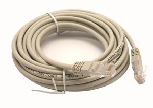 Patch cord rj45 prezzo petrolio