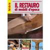 Restauro Mobili_Cod. 100.07_Edibrico