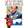 Costruzioni Di Bambino_Cod. 100.10_Edibrico