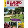 Il Giardino Piu' Bello_Cod. 100.12_Edibrico