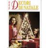 Decori Di Natali_Cod. 100.30_Edibrico