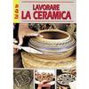 Lavorare La Ceramica_Cod. 100.65_Edibrico