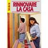 Rinnovare La Casa_Cod. 100.71_Edibrico