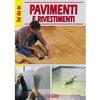 Pavimenti Erivestimenti_Cod. 100.76_Edibrico