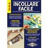 Incollare Facile_Cod. 100.83_Edibrico