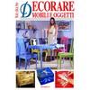 Decorare Mobili E Oggetti_Cod. 100.85_Edibrico
