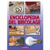 Enciclopedia Bricolage_Cod. 100.87_Edibrico