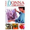Donna Creativa_Cod. 100.89_Edibrico