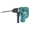 Dw 1100 - Martello Perforatore - 1100W_Cod. 115479_Prv Tools