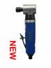 Smerigliatrice 90° 1 Hp Mod. 262_Cod. 13200062_Airtec
