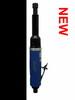 Smerigliatrice Prolungata 1 Hp Mod. 265_Cod. 13200065_Airtec