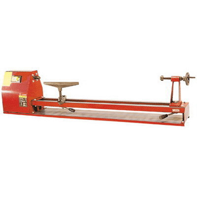 Tornio legno abbacchiatori pneumatici for Tornio legno hobby