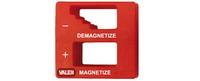 Magnetizatore Per Cacciaviti Cod.1463613 - Valex