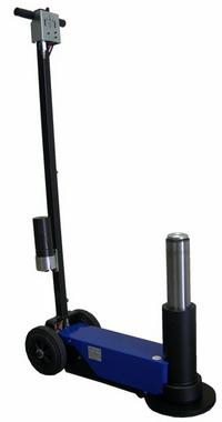 Sollevatore Oleopneumatico Cod.16601135 - Airtec