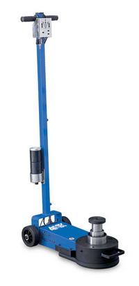Sollevatore Oleopneumatico Cod.16601312 - Airtec