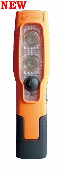 Mini Lampada 1 Watt Cod.19401500 - Airtec