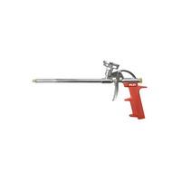 Pistola Per Poliuretano Cod.1960691 - Valex