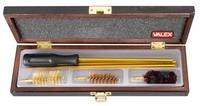 Set Pulizia Fucile Cod.1960938 - Valex