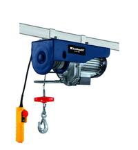 Paranco Elettrico Bt-Eh 500 Cod.2255513 - Einhell