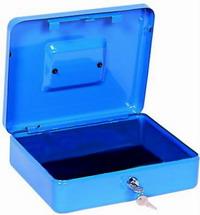 Cassette Portavalori - Art-2B Vuota Cod.2710020 - Blinky
