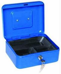 Cassette Portavalori Blinky - Bk-Pv2A Vassoio Cod.2710030 - Blinky